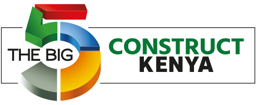 The Big 5 Construct Kenya